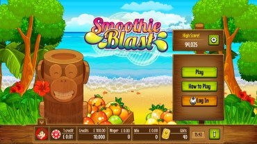 gamblit_smoothie1