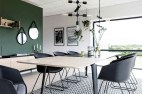 D40Studio_Dinning-table_03
