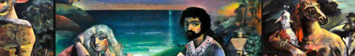 Edward-Boccia, American-Art, American-Painting, Painting, American-Painters, Modern-Art, Contemporary Art, Ed-Boccia, St-Louis-Artist, WUSTL