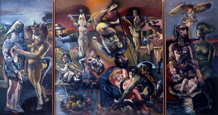 fig-5-boccia-1987-the-dark-night-of-the-soul