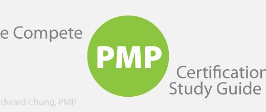How to Correctly Fill the Online PMP Application Form? - PMP, PMI ...