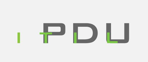 Claim PMP PDU with ITIL v3 Foundation Certification Exam