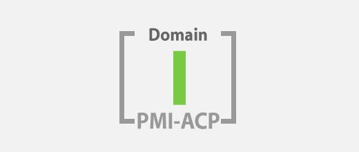 PMI-ACP Study Notes: Domain I Agile Principles and Mindset
