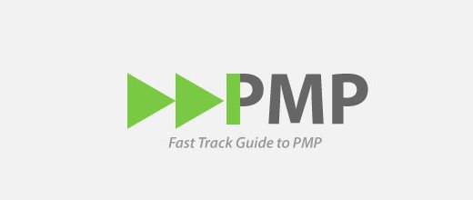 The Fast-Track Guide to PMP Certification for Busy Working Professionals
