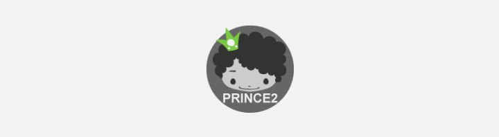 PRINCE2 Foundation Certification Notes: Fundamentals