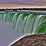 The Falls 3