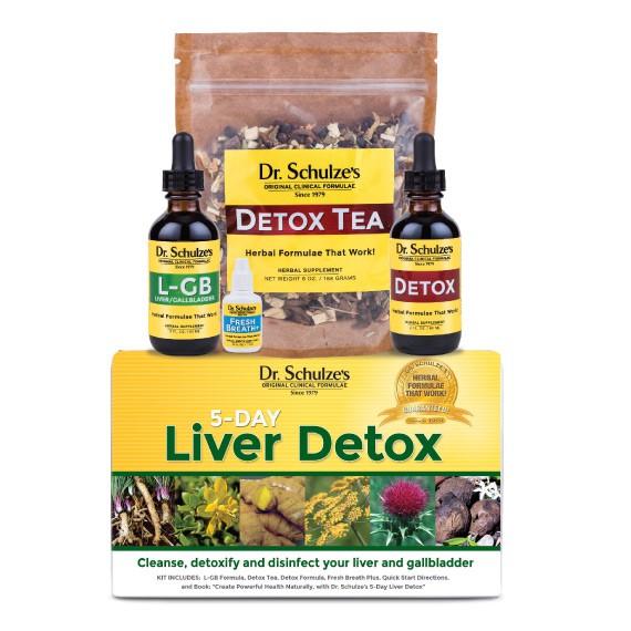 liver-detox-kit-570_1