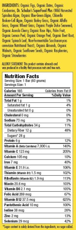 sf_bar_nutrition_facts_-_original_2