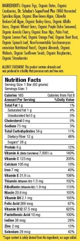 sf_bar_nutrition_facts_-_original_2