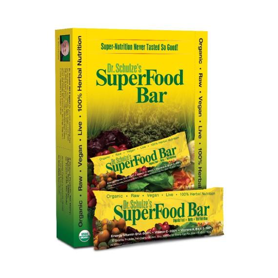 superfood-bar-box_orig-570_2