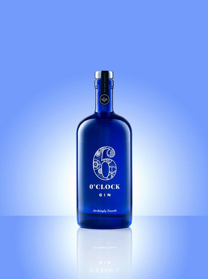 bottle bg copy