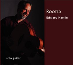 rooted_cover_small