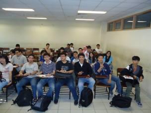 2014-01-24_Tutoring Kalkulus II di SAC-BINUS pk 13.00-15.00 di Ruang 304 di kampus Anggrek BINUS University