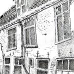 portfolio-illustratie-huis