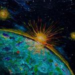Planet TF