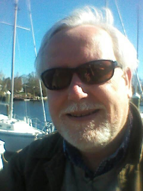 Edward Renehan