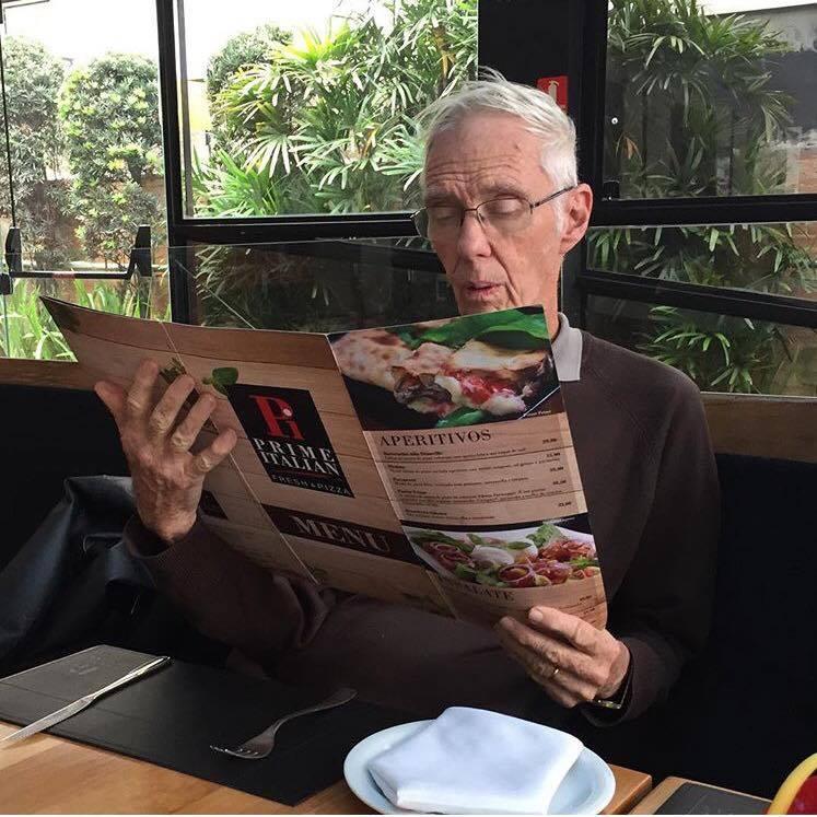 7 lições de vida que aprendi com meu pai
