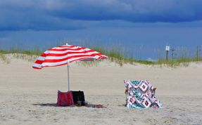 beachy brella_opt