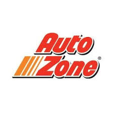 Edwards Equipment, Custom Manufacturing, Steel Fabricator, Projects For Auto Zone, Birmingham Alabama