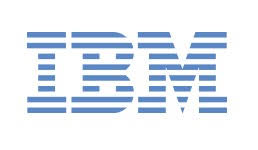 Edwards Equipment Steel Fabricator Projects For IBM