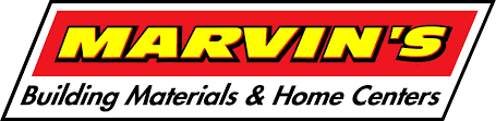 Edwards Equipment Steel Fabricator Projects For Marvin's Building Centers