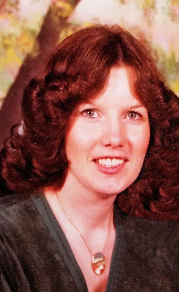 Obituary Of Diane Elaine Hart Edwards Funeral Home Inc