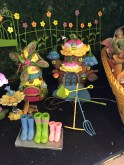 Edward's Garden Center Gifts