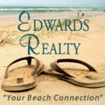 Edwards Realty Inc.