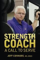 SC A Call to Serve