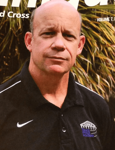2016 CSCCa National Conference Review