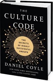 culture code.png