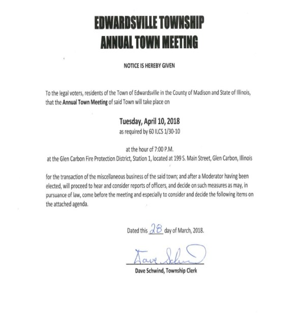 Notice of Annual Meeting.img