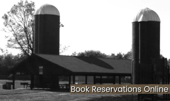 Online Reservations Flyer 3