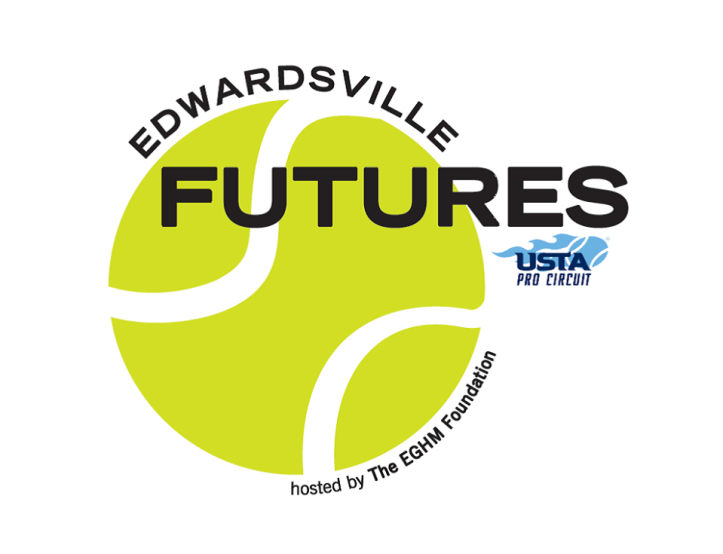 Edwardsville Future Logo