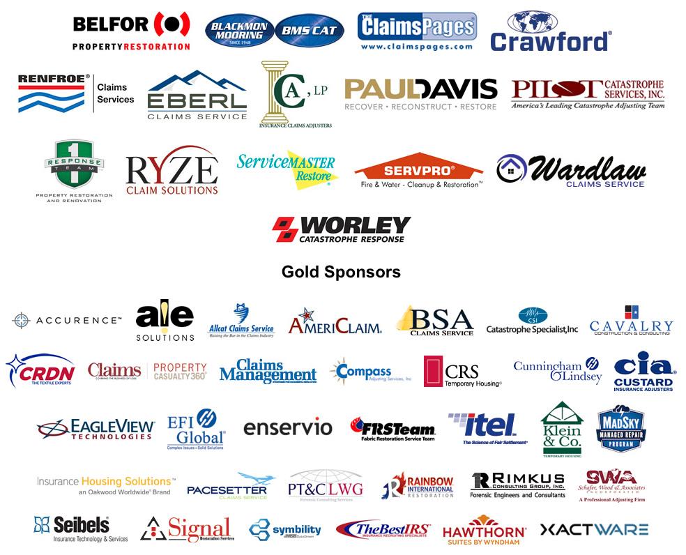 sponser-logo-sheet-1