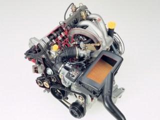engine 944 rs