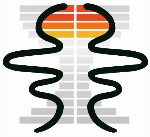 Beter mediteren met Brainwave Entrainment - brainwave entrainment - Edwin van der Hoeven
