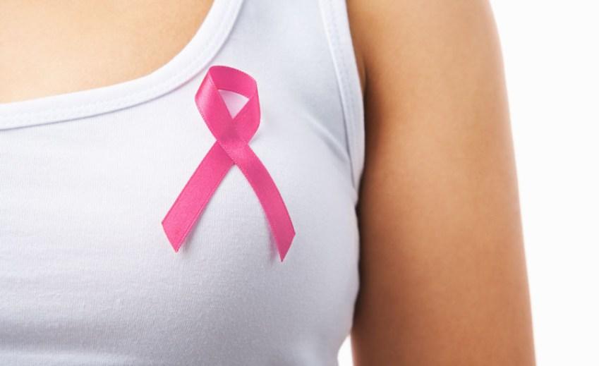soia-e-tumore-al-seno