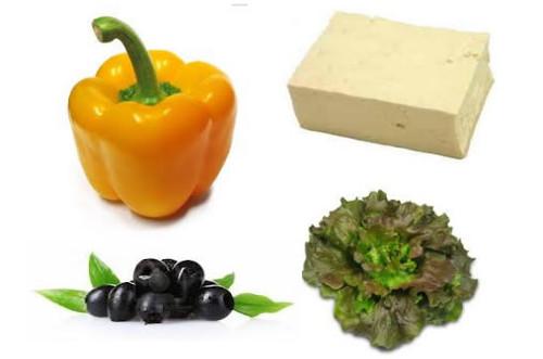 insalta-di-tofu-ricetta-edy-virgili-biologa-nutrizionista