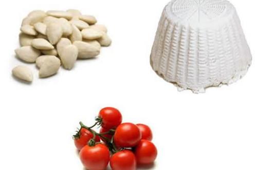 pennette-integrali-al-pesto-rosa-ricetta-edy-virgili-biologa-nutrizionista