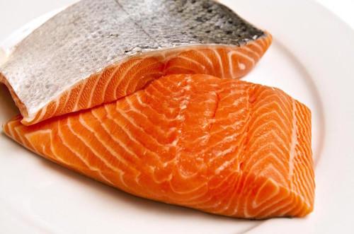 salmone-dottssa-edy-virgili