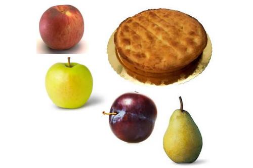 torta-con-frutta-fresca-ricetta-edy-virgili-biologa-nutrizionista