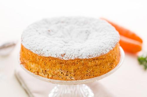 torta-di-carote-ricetta-edy-virgili-biologa-nutrizionista