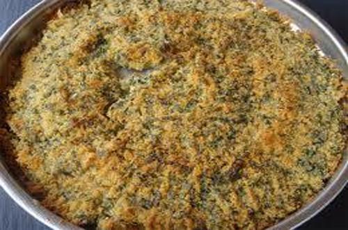 tortino-alici-e-patate-ricetta-edy-virgili-biologa-nutrizionista