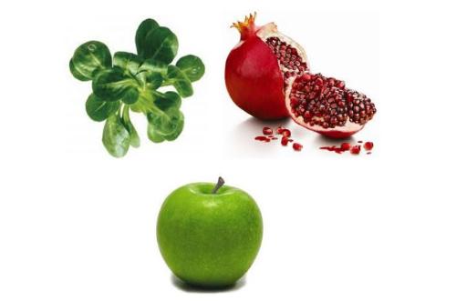 valeriana-sfiziosa-ricetta-edy-virgili-biologa-nutrizionista