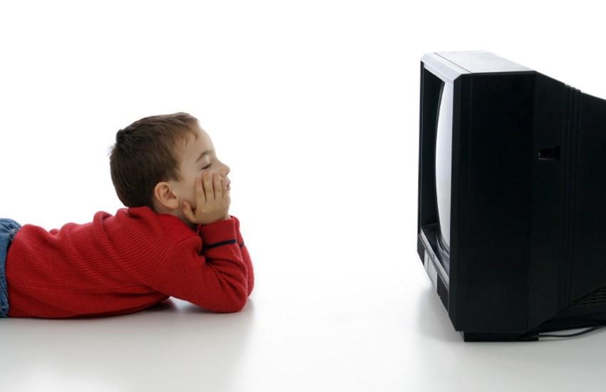 bambini-televisione-dottoressa-edy-virgili