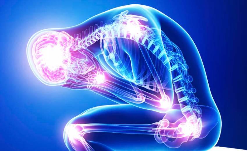 Fibromialgia-dottoressa-edy-virgili
