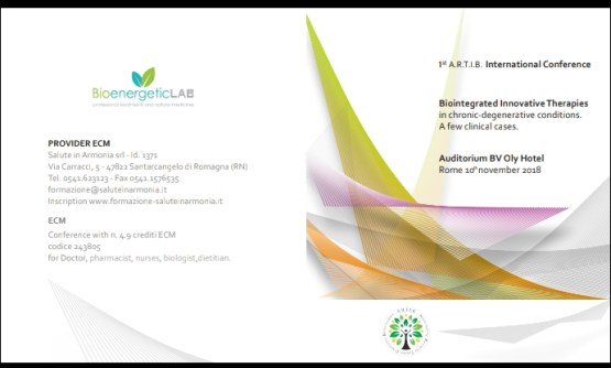 evento-edy-virgili-biointegrated-innovative-therapies1