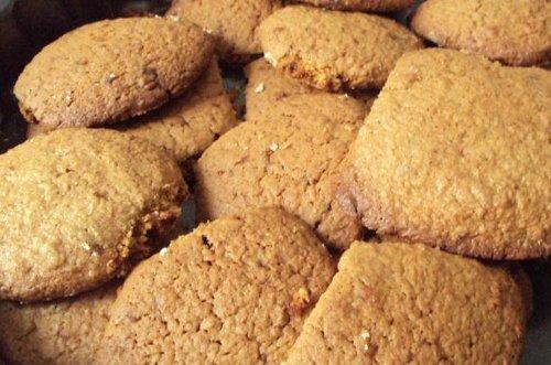 biscotti-magici-senza-glutine-senza-latte-senza-uova-senza-zucchero