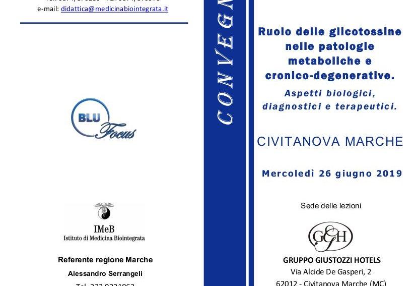 convegno-civitanova-marche-dott-ssa-edy-virgili